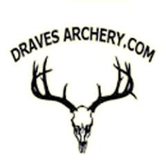 Draves Archery
