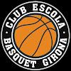 Club Escola Bàsquet Girona