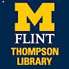 Frances Willson Thompson Library