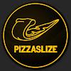 Pizzaslize