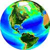 NASA OceanColor