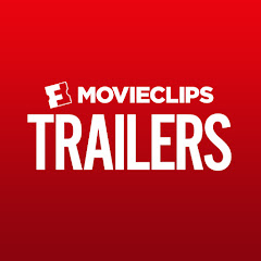 Movieclips Trailers's channel picture