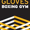 GlovesBoxingGym