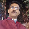 Subhro Banerjee