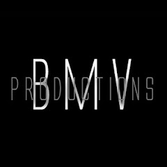 BMVProductions