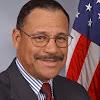 Rep. Sanford Bishop