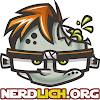 nerdLICH