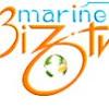 Medi BizTV