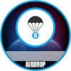 Airdrop - Как заработать на криптовалюте?