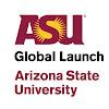 ASU Global Launch