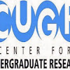 Center4UG_Research@UMaine