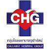 โรงพยาบาลจุฬารัตน์ Chularat Hospital