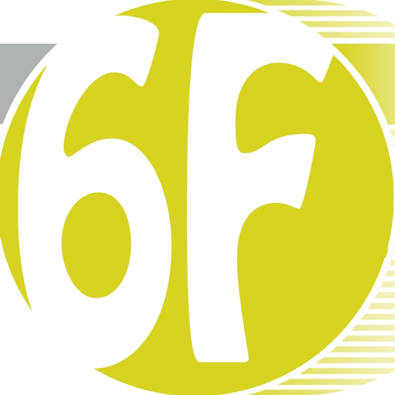 Jut6F.com
