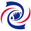 公益財団法人 日本フラッグフットボール協会