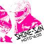Shone San