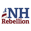 NH Rebellion