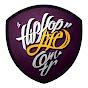 Hiphoplife.com.tr