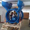 smarthydropower