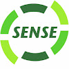 SENSE Research School