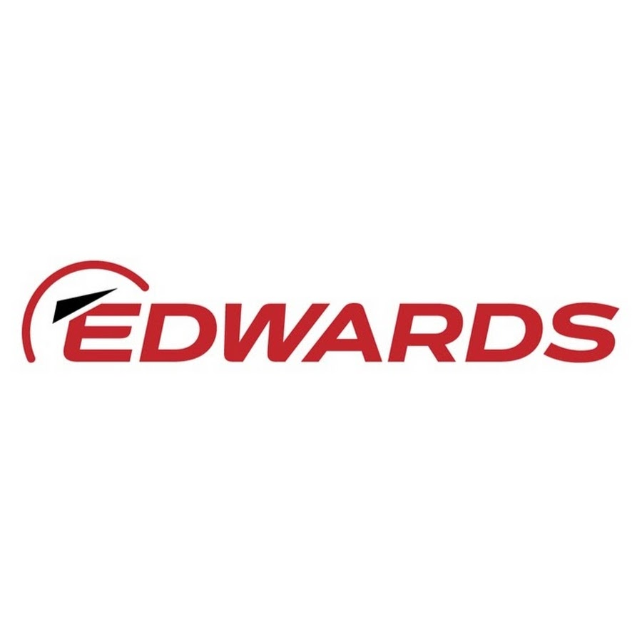 Edwards Vacuum - YouTube