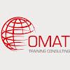 Omat Training Consulting