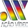 acaovideoproducoes