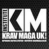 Institute Krav Maga UK