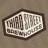 ThirdStreetBrewhouse