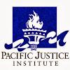 太平洋法律協會 Pacific Justice Institute