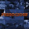 Furrocious