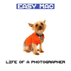 Easymacmusic