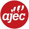 Associació de Joves Estudiants de Catalunya (AJEC)