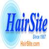 HairSite