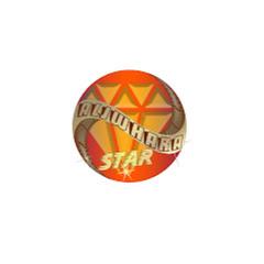 ALJWHARA STAR
