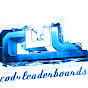 Cod4xLeaderboards