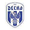 Desna FC