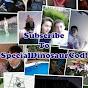 SpecialdinosaurCoD