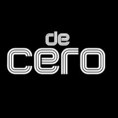 De Cero