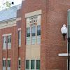 Frostburg State University Chemistry Department
