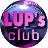 LUP's Club