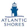 Atlantic Shores Retirement Community in Virginia Beach