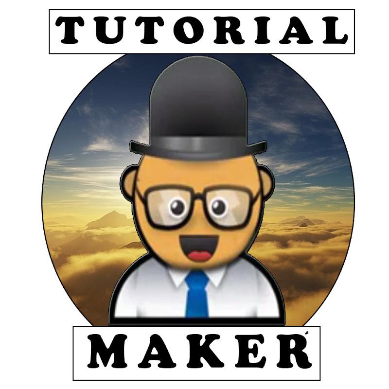 youtubeur iSteeNz | Tutorial Maker