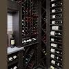 Rosehill Wine Cellars Inc.