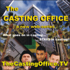 CastingOfficeTV