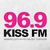 Kiss FM 96.9
