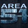 AREA51CINEMA