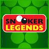 Snooker Legends