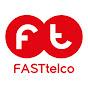 FAST telco