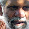 Joytinat Swami