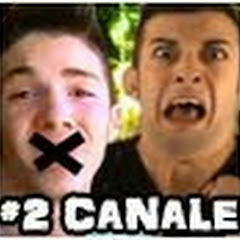 Matt & Bise - 2# CANALE